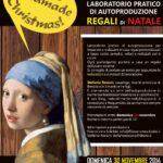 FCS - Locandina laboratorio (2014.11.30)