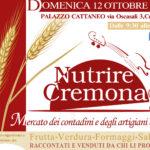 Nutrire Cremona