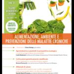 Alimentazione_Ambiente