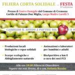 festa FCS (2015.09.19) new